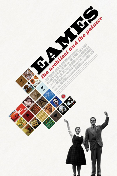 eames-the-architect-the-painter-original-600x900