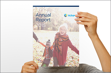VicSuper_Annual_Report_2015