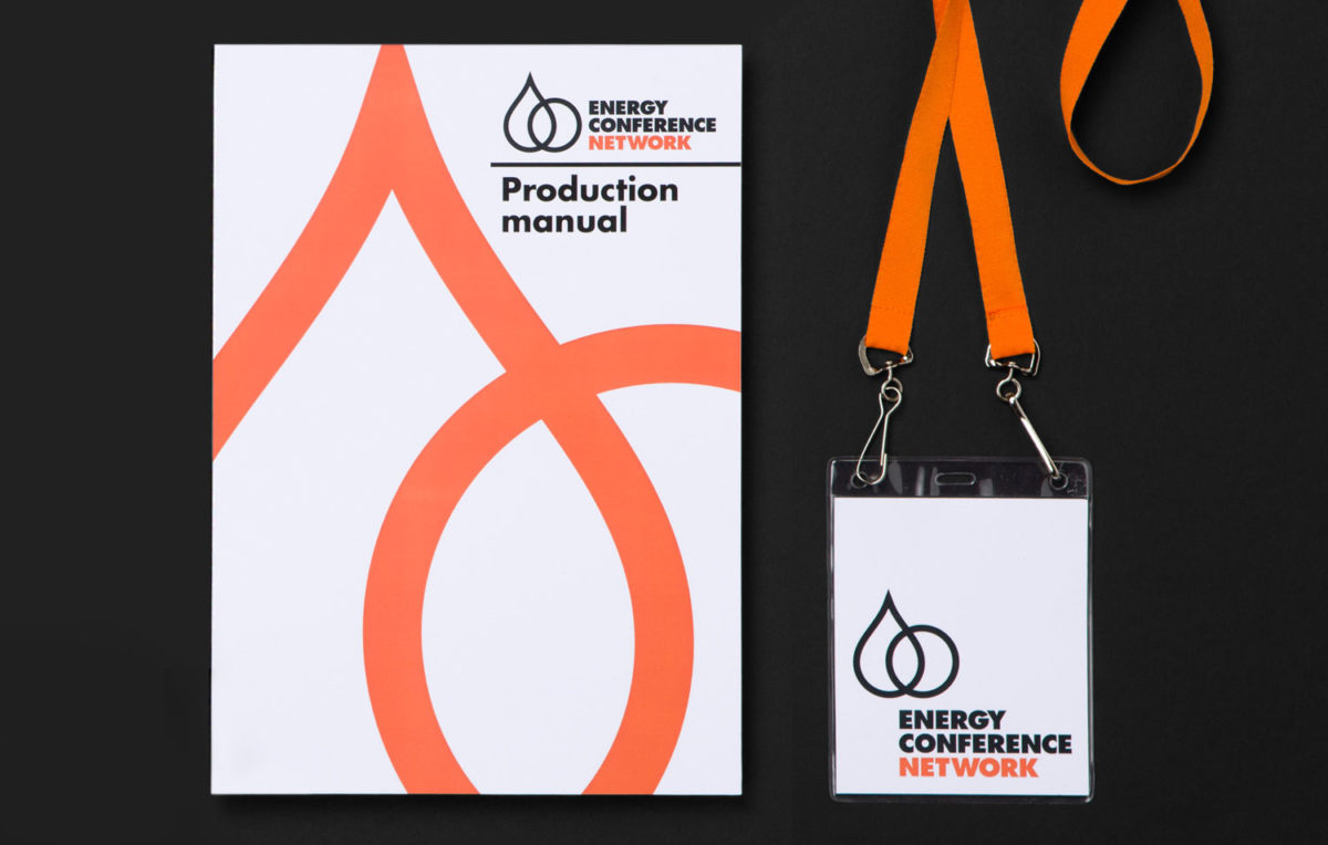 This is an image of the Energy Conference Network branding
